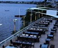 La Terrasse - Restaurant Bar