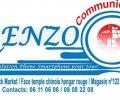 RENZO.COM