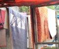 PRIMOS Lavage de tapis
