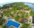 Coconut's Village