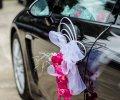 Lyne Wedding