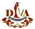 Diva Agence Mannequins & Hôtesses