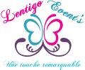 Lentigo Event's