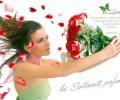 E-Spirit Flowers