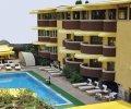 Hotel Castel Marillac