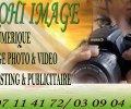 El Rohi Image Pro
