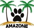 Amazone Marcory