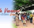 Le Club des amis d'Accra