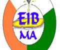 EIBMA (École de Bijouterie et de ses Métiers Annexes)