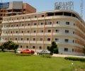 Grand Hotel Abidjan