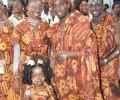 Tikati Wedding