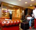 Zino bar Lounge