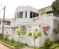 Soleil Levant Residence