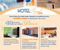 Hotel Lamirol