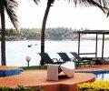 Akwa Beach Hotels