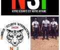 Nimbus securite international