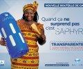 MADAME BOKO AGENCE