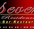 Seven7 Résidence