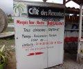 ESPACE LA CITE DES RENCONTRES