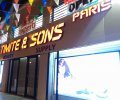 TIMITE & SONS
