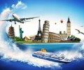 LOISIRS VOYAGES ET TOURISME