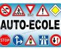 SOLIDARITE AUTO ECOLE