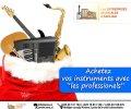 Entreprises Musicales d'Abidjan