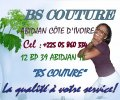 BS COUTURE