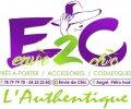 ENVIE DE CHIC ABIDJAN (E2C)