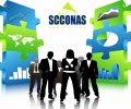 Scconas Assurances