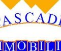 CASCADES IMMOBILIER