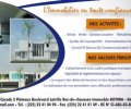 CRISTAL IMMOBILIER