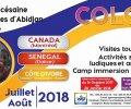 COLO Direction Dioscesaine Ecoles Catholiques