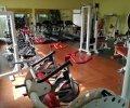 Complexe Sportif D'irma