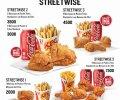 KFC Côte d'Ivoire