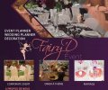 Fairy'D Event