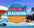 Complexe Hôtelier BlaSikewa