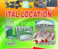ITAL Location