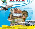 C.T.E voyages et tourisme