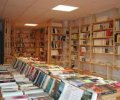 LE SCRIBE   Librairie - Papeterie