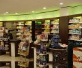 PHARMACIE LONGCHAMP
