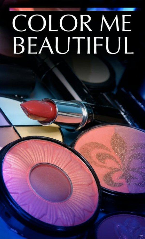 BEAUTIFUL   Institut de beauté mixte