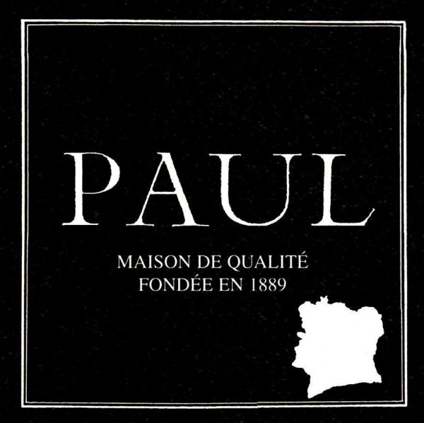 PAUL Côte d'Ivoire Pâtisserie