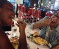 Rodeo Jack Fast Food Restaurant