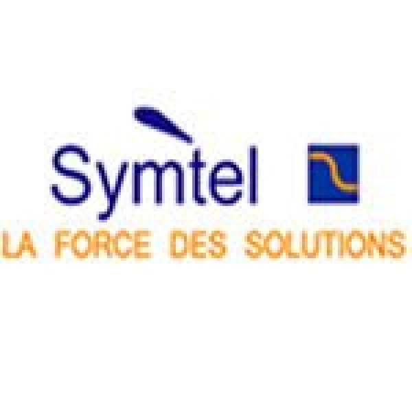SYMTEL  la force des solutions