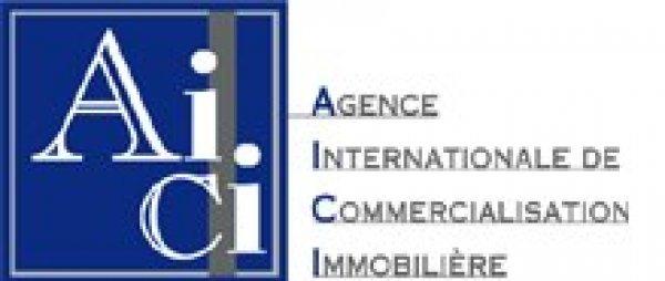 AICI Agence Internationale de Commercialisation Imobiliere