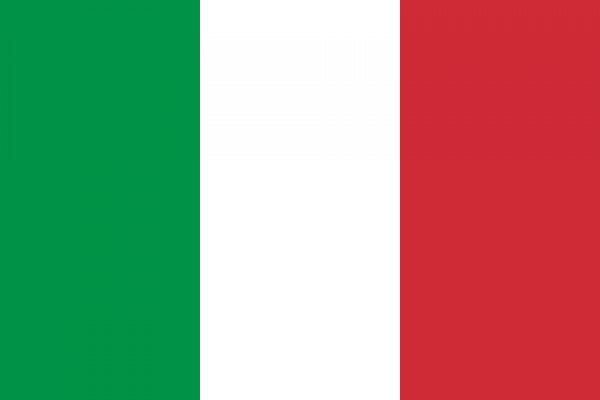 AMBASSADE D'ITALIE