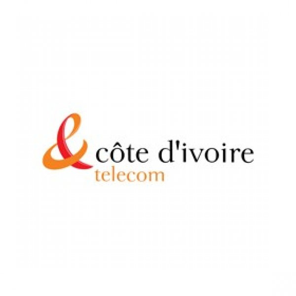 Côte d'Ivoire TELECOM