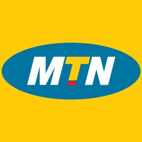 MTN Internet Mobile