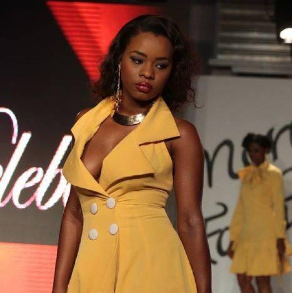 Pelebe Abidjan